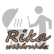 Rika webáruház
