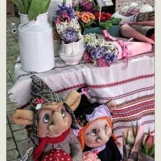 Virág és egyéb ajándék