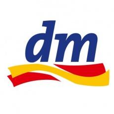 dm - Árkád