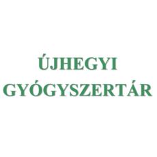 Újhegyi Patika - Family Center Kőbánya