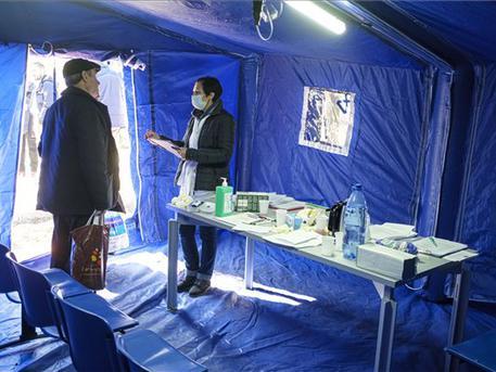 A Kőbányai Önkormányzat tájékoztatása a koronavírussal kapcsolatos intézkedésekről