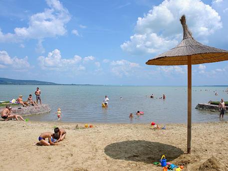 (fotó:west-balaton.hu)