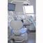 Ezüstfény Magánklinika: fogászat