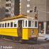 A 29-es villamos (forrás: Kertész Z István gyűjteménye)