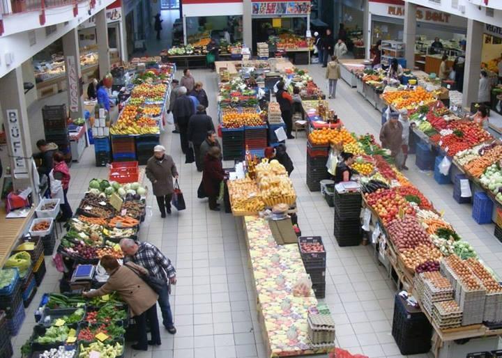 Mi az a forex piac