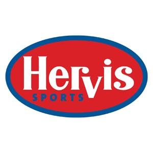 2e5eb9ddb7 X. kerület - Kőbánya | Hervis Sportáruház - Árkád