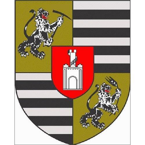 Budapest Főváros X. kerület Kőbányai Önkormányzat