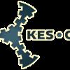 KeS-Gép Kft. képe