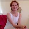Zsuzsanna Rath képe