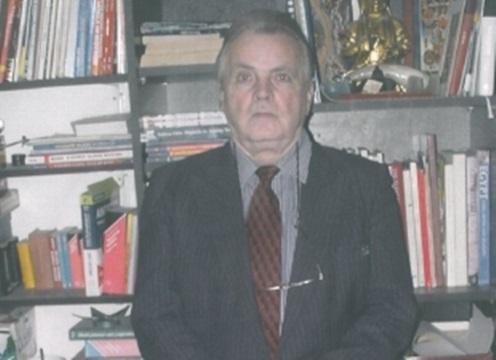 Farkas László (forrás:police.hu)